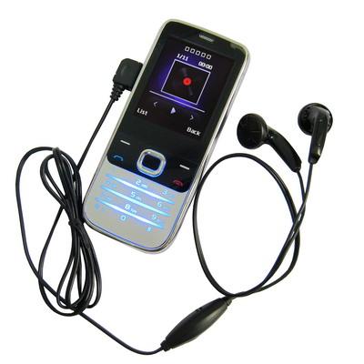 программа радио на телефон iphone